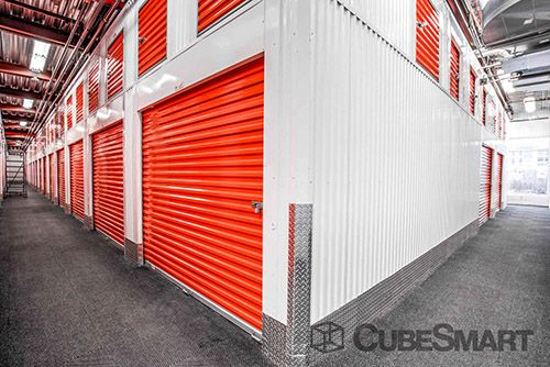 CubeSmart Self Storage - Flushing - 124-16 31st Avenue 124-16 31st Avenue Flushing, NY - Photo 6