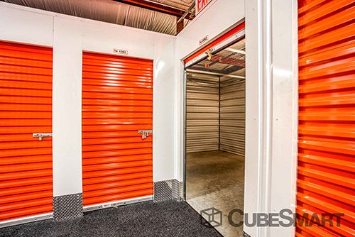 CubeSmart Self Storage - Flushing - 124-16 31st Avenue 124-16 31st Avenue Flushing, NY - Photo 7