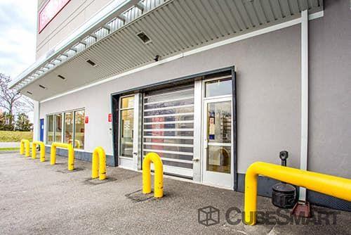 CubeSmart Self Storage - Flushing - 124-16 31st Avenue 124-16 31st Avenue Flushing, NY - Photo 3