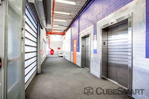 CubeSmart Self Storage - Flushing - 124-16 31st Avenue 124-16 31st Avenue Flushing, NY - Photo 5