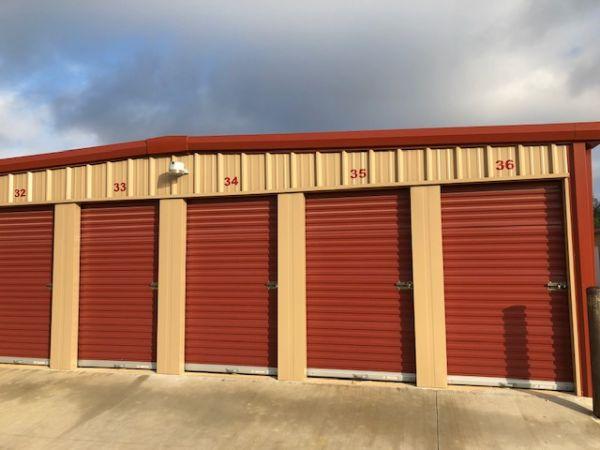 Charter Storage 3102 U.S. 87 Fredericksburg, TX - Photo 2