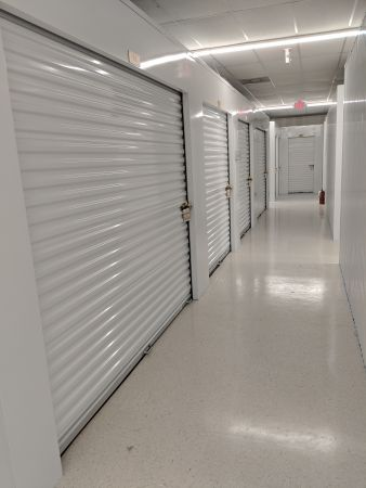 Spirit Self Storage - Tiger Storage: Mt. Pleasant, TX / 903. 500.2343 901 East Ferguson Road Mount Pleasant, TX - Photo 2