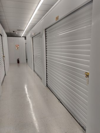 Spirit Self Storage - Tiger Storage: Mt. Pleasant, TX / 903. 500.2343 901 East Ferguson Road Mount Pleasant, TX - Photo 5