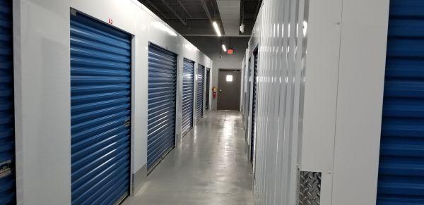Square Foot Storage 2421 Victory Drive Columbus, GA - Photo 4