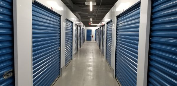 Square Foot Storage Lowest Rates Selfstorage Com