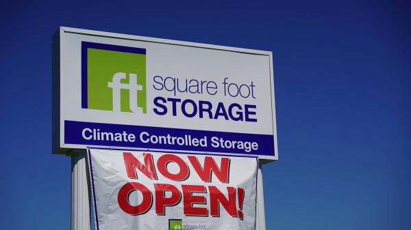 Square Foot Storage 2421 Victory Drive Columbus, GA - Photo 7