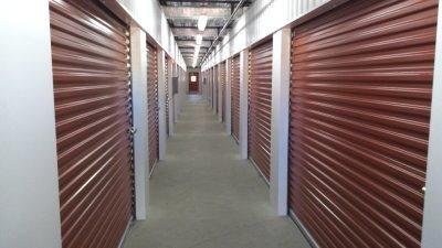 Life Storage - West Sacramento - 3280 Jefferson Boulevard 3280 Jefferson Boulevard West Sacramento, CA - Photo 4