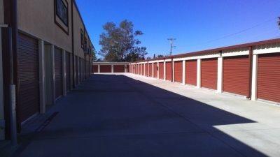 Life Storage - West Sacramento - 3280 Jefferson Boulevard 3280 Jefferson Boulevard West Sacramento, CA - Photo 5