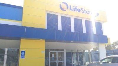Life Storage - West Sacramento - 3280 Jefferson Boulevard 3280 Jefferson Boulevard West Sacramento, CA - Photo 0