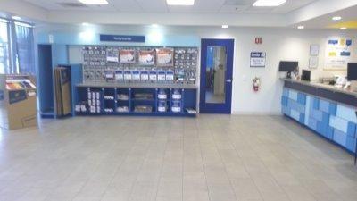 Life Storage - West Sacramento - 3280 Jefferson Boulevard 3280 Jefferson Boulevard West Sacramento, CA - Photo 7