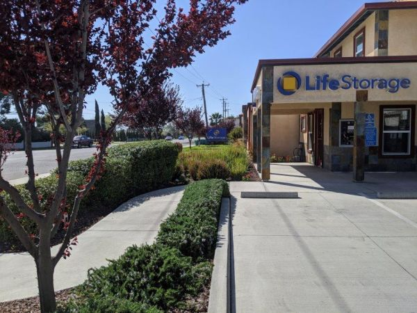 Life Storage - West Sacramento - 3280 Jefferson Boulevard 3280 Jefferson Boulevard West Sacramento, CA - Photo 0