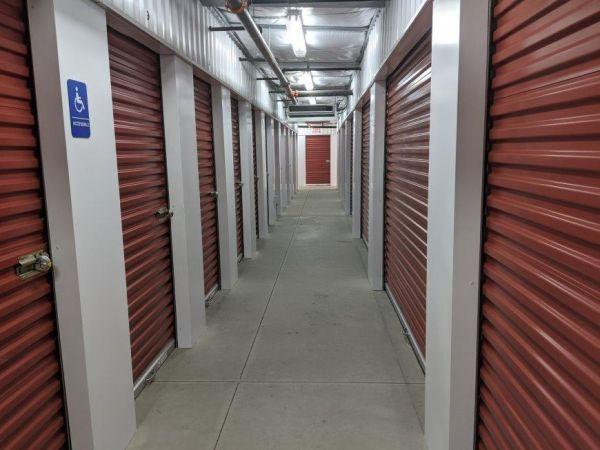 Life Storage - West Sacramento - 3280 Jefferson Boulevard 3280 Jefferson Boulevard West Sacramento, CA - Photo 3
