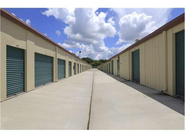 Extra Space Storage - Tampa - W Hillsborough Ave 4105 West Hillsborough Avenue Tampa, FL - Photo 1