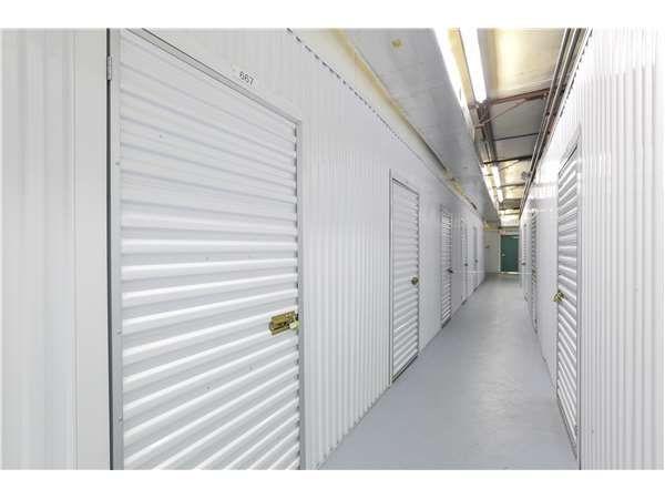 Extra Space Storage - Tampa - W Hillsborough Ave 4105 West Hillsborough Avenue Tampa, FL - Photo 2