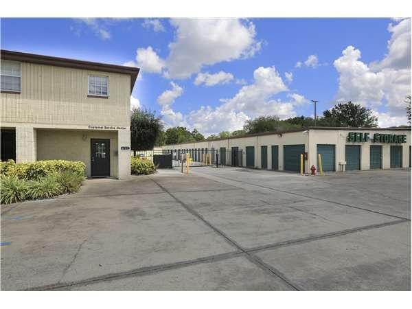 Extra Space Storage - Tampa - W Hillsborough Ave 4105 West Hillsborough Avenue Tampa, FL - Photo 6