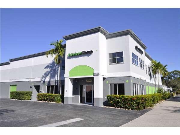 Extra Space Storage - Sarasota - 3265 University Pkwy 3265 University Parkway Sarasota, FL - Photo 0