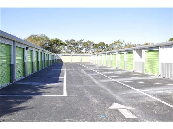 Extra Space Storage - Sarasota - 3265 University Pkwy 3265 University Parkway Sarasota, FL - Photo 1