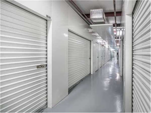 Extra Space Storage - Sarasota - 3265 University Pkwy 3265 University Parkway Sarasota, FL - Photo 2