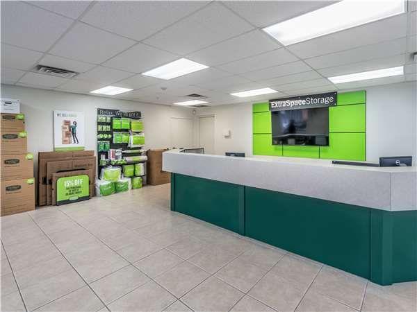 Extra Space Storage - Sarasota - 3265 University Pkwy 3265 University Parkway Sarasota, FL - Photo 3