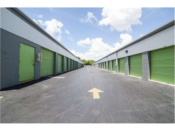 Extra Space Storage - Davie - State Road 7 3401 South State Road 7 Davie, FL - Photo 1