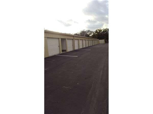Extra Space Storage - Tampa - E Hillsborough Ave 1711 East Hillsborough Avenue Tampa, FL - Photo 1