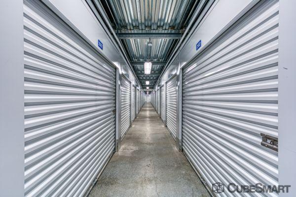 Cubesmart Self Storage Davie 5600 S University Dr
