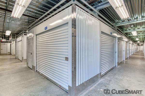 CubeSmart Self Storage - Davie - 5600 S University Dr 5600 South University Drive Davie, FL - Photo 2