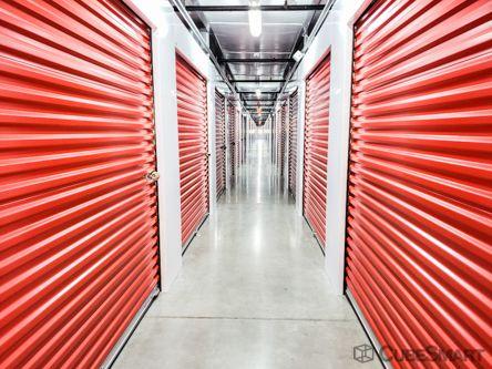 CubeSmart Self Storage - Queen Creek - 5260 West Hunt Hwy 5260 West Hunt Highway Queen Creek, AZ - Photo 3