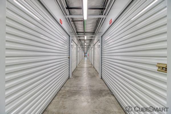 CubeSmart Self Storage - Lacey - 6155 Balustrade Blvd SE 6155 Balustrade Boulevard Southeast Lacey, WA - Photo 3