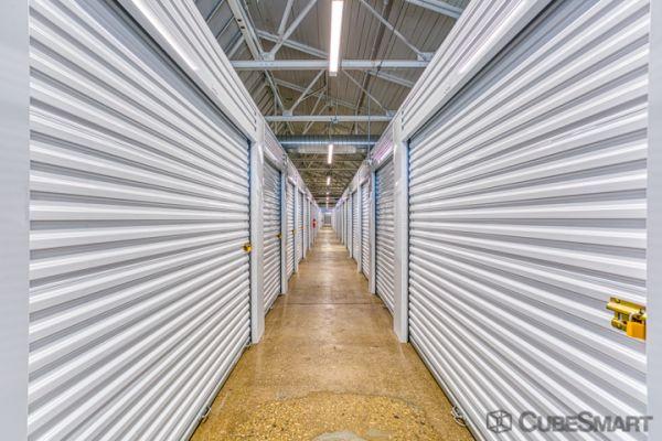 CubeSmart Self Storage - West Allis - 5317 W Burnham St 5317 West Burnham Street West Allis, WI - Photo 3