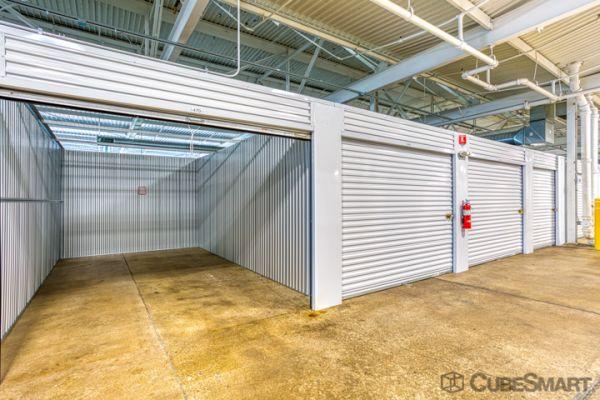 CubeSmart Self Storage - West Allis - 5317 W Burnham St 5317 West Burnham Street West Allis, WI - Photo 5