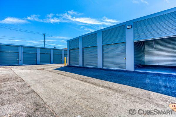 CubeSmart Self Storage - West Allis - 5317 W Burnham St 5317 West Burnham Street West Allis, WI - Photo 1