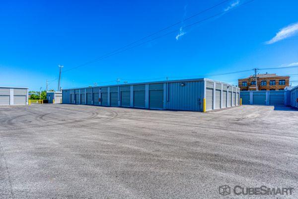 CubeSmart Self Storage - West Allis - 5317 W Burnham St 5317 West Burnham Street West Allis, WI - Photo 2
