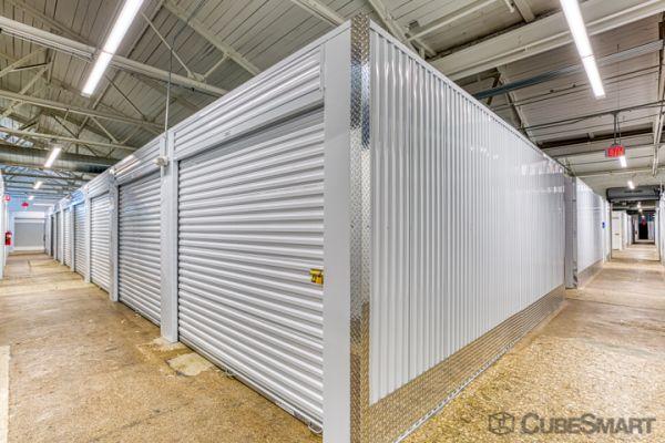 CubeSmart Self Storage - West Allis - 5317 W Burnham St 5317 West Burnham Street West Allis, WI - Photo 4