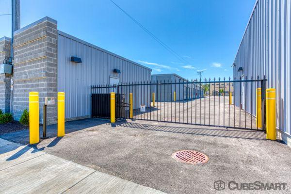 CubeSmart Self Storage - West Allis - 5317 W Burnham St 5317 West Burnham Street West Allis, WI - Photo 6