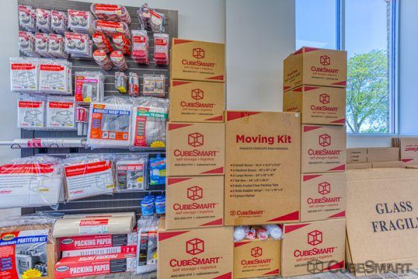 CubeSmart Self Storage - West Allis - 5317 W Burnham St 5317 West Burnham Street West Allis, WI - Photo 8