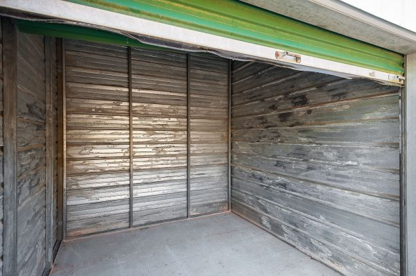 Ms. Lillian's Self Storage - Newnan 1210 Georgia 16 Newnan, GA - Photo 3