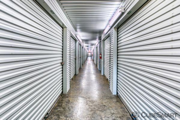 CubeSmart Self Storage - Conroe - 810 Gladstell Rd 810 Gladstell Road Conroe, TX - Photo 4