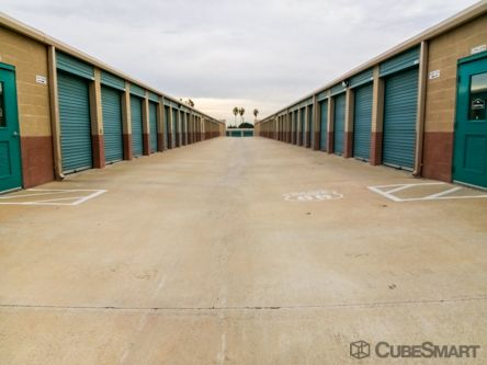 Route 66 Self Storage of Pomona 450 East Foothill Boulevard Pomona, CA - Photo 4