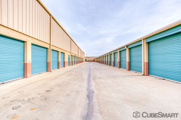 Route 66 Self Storage of Pomona 450 East Foothill Boulevard Pomona, CA - Photo 1