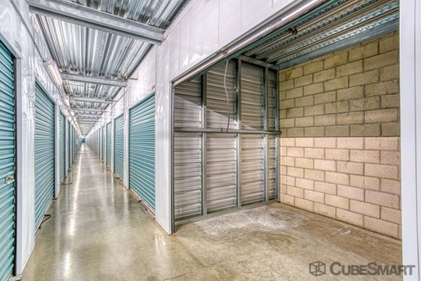 Route 66 Self Storage of Pomona 450 East Foothill Boulevard Pomona, CA - Photo 3