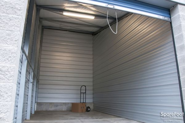 Armadillo Self Storage 23031 Washington 99 Edmonds, WA - Photo 7