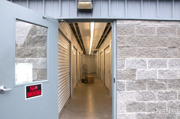 Armadillo Self Storage 23031 Washington 99 Edmonds, WA - Photo 10