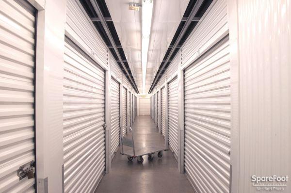 Armadillo Self Storage 23031 Washington 99 Edmonds, WA - Photo 11