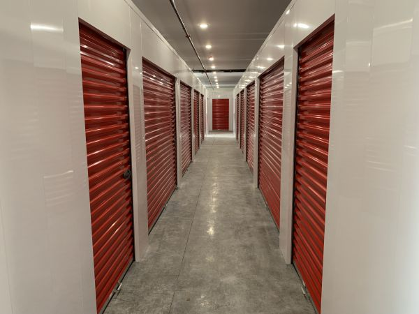 Secure-It Self Storage 443 NY-146 Clifton Park, NY - Photo 1