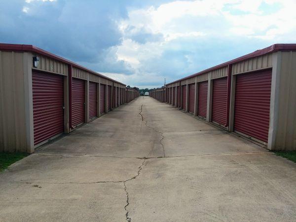U-Lock-It Storage 360 Celtic Drive Madison, AL - Photo 2
