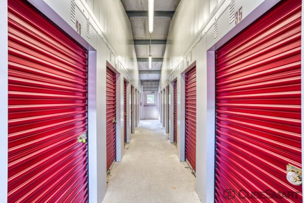 CubeSmart Self Storage - Richmond - 39 Stilson Rd 39 Stilson Road Richmond, RI - Photo 3