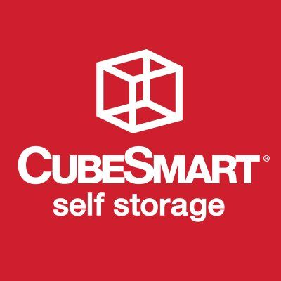 CubeSmart Self Storage - East Greenwich - 5805 Post Rd 5805 Post Road East Greenwich, RI - Photo 0