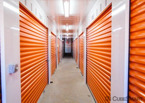 CubeSmart Self Storage - Narragansett - 39 Walts Way 39 Walts Way Narragansett, RI - Photo 2