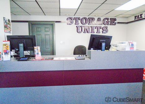 CubeSmart Self Storage - Narragansett - 39 Walts Way 39 Walts Way Narragansett, RI - Photo 5
